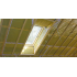 DELTA DAWI GP - классическая однослойная пароизоляционная плёнка из полиэтилена