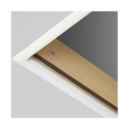 Декоративная планка FAKRO LXL-PVC