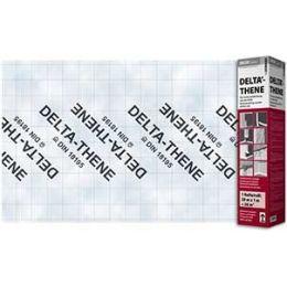 Гидроизоляция DELTA-THENE, 1*20 м