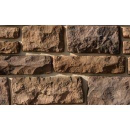 Облицовочный искусственный камень White Hills Данвеган цвет 505-40