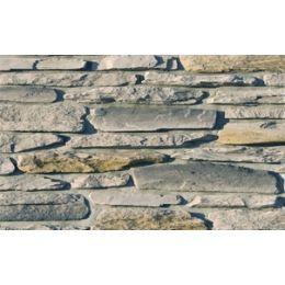 Облицовочный искусственный камень White Hills Айгер цвет 540-80