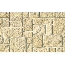 Облицовочный искусственный камень White Hills Девон цвет 420-10