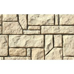 Облицовочный искусственный камень White Hills Дарем цвет 510-10