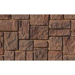 Облицовочный искусственный камень White Hills Девон цвет 422-90
