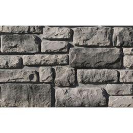 Облицовочный искусственный камень White Hills Данвеган цвет 500-80