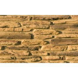 Облицовочный искусственный камень White Hills Айгер цвет 540-60