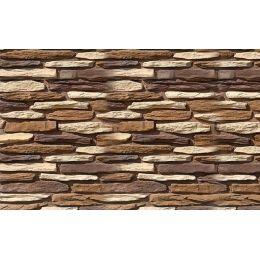 Облицовочный искусственный камень White Hills Айгер цвет 541-20