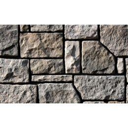 Облицовочный искусственный камень White Hills Дарем цвет 511-80