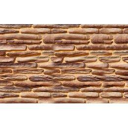Облицовочный искусственный камень White Hills Айгер цвет 546-40