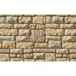 Облицовочный искусственный камень White Hills Данвеган цвет 500-20