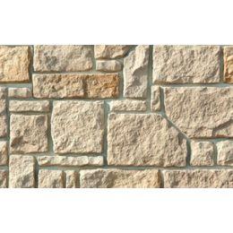 Облицовочный искусственный камень White Hills Дарем цвет 511-10