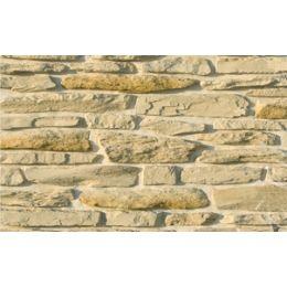 Облицовочный искусственный камень White Hills Айгер цвет 540-10