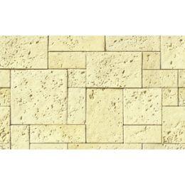 Облицовочный искусственный камень White Hills Бремар цвет 486-10