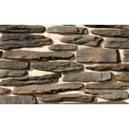 Облицовочный искусственный камень White Hills Айгер цвет 547-80