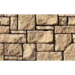 Облицовочный искусственный камень White Hills Дарем цвет 512-10