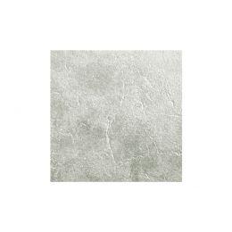 Клинкерная напольная плитка ABC Granit Grau, 310*310*8 мм