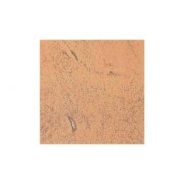 Клинкерная напольная плитка ABC Antik Sandstein, 240x240x10 мм