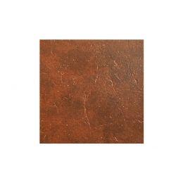 Клинкерная напольная плитка ABC Granit Rot, 310*310*8 мм
