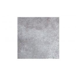 Клинкерная напольная плитка Stroeher Keraplatte Aera 710 crio, 444х294х10 мм