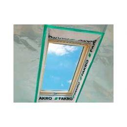 Внутренний пароизоляционный оклад FAKRO XDS 01, 550*780 мм