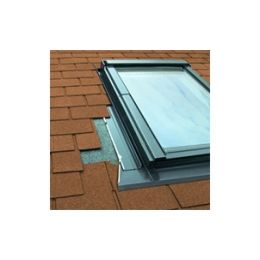 Изоляционный оклад FAKRO ESW 03 для распашного окна, 660*980 мм