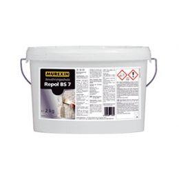 Защитный состав для арматуры MUREXIN Repol BS 7, 2 кг