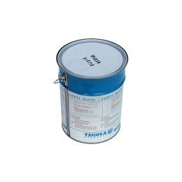 Битумная мастика Тегола «Сейфити Мастик», 5 кг