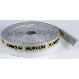 Окантовочная самоклеющаяся лента MUREXIN RS 50, 20 п.м
