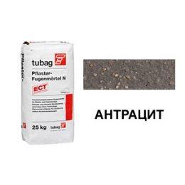Раствор для заполнения швов брусчатки quick-mix PFN антрацит, 25 кг