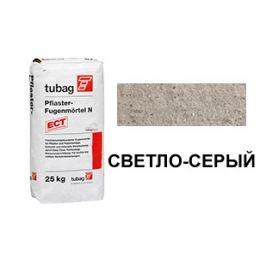 Раствор для заполнения швов брусчатки quick-mix PFN светло-серый, 25 кг