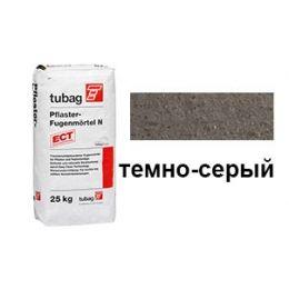 Раствор для заполнения швов брусчатки quick-mix PFN темно-серый, 25 кг