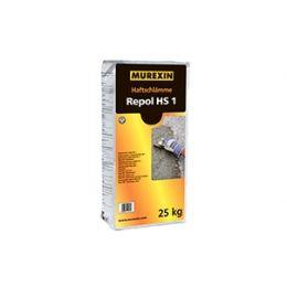 Адгезионный шлам MUREXIN Repol HS 1, 25 кг