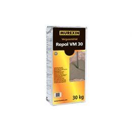 Ремонтный раствор MUREXIN Repol SM 40, 30 кг