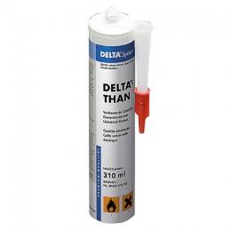 Клей DELTA THAN для гидро-пароизоляции