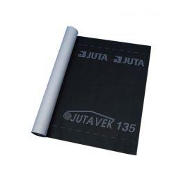 Диффузионная мембрана JUTA Ютавек 135