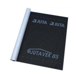 Ветрозащитная мембрана JUTA Ютавек 85