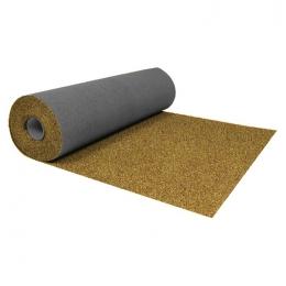 Ендовый ковер KATEPAL Pintari, золотой песок