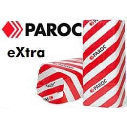 Утеплитель PAROC eXtra, 1200x600x50