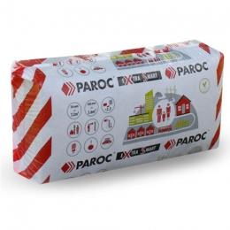 Утеплитель PAROC eXtra Smart, 1200x600x100