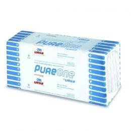 Утеплитель URSA PUREONE 34 PN, 1250x600x100