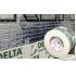 DELTA®-INSIDE-BAND - Односторонняя соединительная лента для проклейки нахлёстов пароизоляционных плёнок