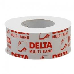 Лента соединительная односторонняя Delta Multi-Band M 60