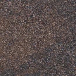 Черепица коньково-карнизная Katepal, цвет: коричневый; серия: Rocky, Katrilli, Jazzy, Foxy, Ambient, Mansion