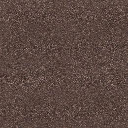 Коньковая черепица Katepal TopRidge, цвет: коричневый
